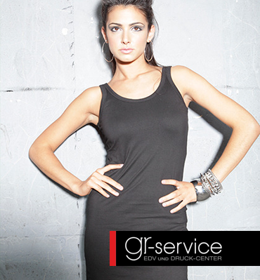 GR-Service